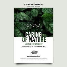 Design De Configuration, Poster Design Layout, Food Poster Design, Event Poster Design, Creative Poster Design, Flyer Layout, Graphic Design Flyer, Japanese Graphic Design, Corporate Design