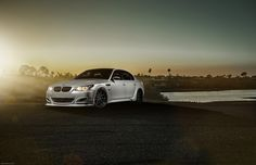 by Richard Le - Photo 101350917 - Bmw M5 E60, Jdm, High Resolution Wallpapers, Photos, Free, Pictures, Japanese Domestic Market