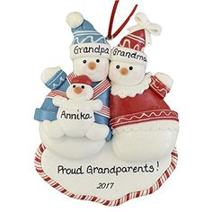 159 Best First Time Grandma Gifts images in 2018 | First time ...