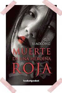 Chen Chao 1- Muerte de una heroína roja