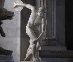 Museu do Vaticano, Ingressos