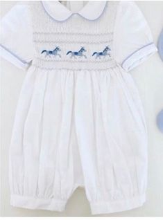 French Baby Clothes Clothes Pinterest Crian 231 As And