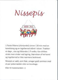Danishes, Star Anise, Schnapps, 20 Min, Winter Time, Cinnamon Sticks, Vodka, Brunch, Cocktails