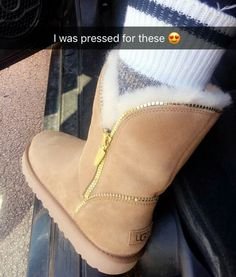 Uggs are not only the most loved but also the most controversial boots on the market.