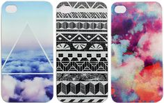 ANNAWII ♥ - IPHONE CASES