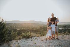 family photoshoot. #family #wardrobe #texas #abilene #abilenetx #photography #photo #lifestyle