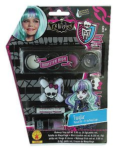 http://www.spirithalloween.com/product/accessories/makeup/character-kits/twyla-makeup-kit-monster-high/pc/1921/c/2190/sc/2192/64354.uts?currentIndex=24