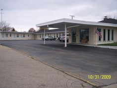 Beaver Dam (WI) Grand View Motel Beaver Dam United States, North America Stop at Grand View Motel Beaver Dam to discover the wonders of Beaver Dam (WI). The hotel has everything you need for a comfortable stay. All the necessary facilities, including 24-hour front desk, car park, pets allowed, are at hand. Air conditioning, telephone, television, satellite/cable TV, refrigerator can be found in selected guestrooms. The hotel offers various recreational opportunities. Grand Vie...