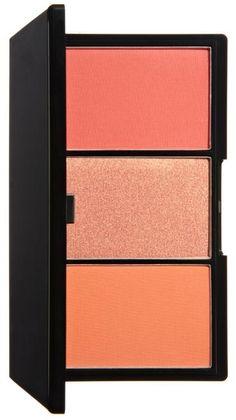 Sleek Makeup Blush By 3 - Lace