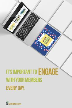 Keep your Facebook Group marketing at a high level by engaging with your members every day. Facebook Group Tips Facebook Marketing Strategy, Marketing Ideas, Social Media Marketing, Online Marketing, About Facebook, How To Use Facebook, Better Day, Favorite Tv Shows, Encouragement