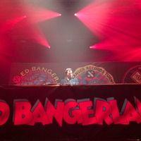 BOSTON BUN DJ set @ ED REC 10 by edbangerrecords on SoundCloud