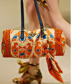 2013 wholesale high quality knockoff designer handbags, vintage knockoff brand handbags online stoer.