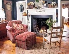 [livingroom1-de+(1).jpg]