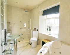 ecclesbourne-Bathroom.jpg (498×395)