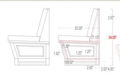 squared dining table 8 seats drawings and dimensions - Pesquisa Google