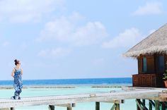 Vacarufalhi. #honeymoon #maldives #maldivesislands #Vakarufalhi #resort #canon #6D #만투 #80mm #캐논 #몰디브 #바카루팔히 #신혼여행 #허니문 by david_b.jeon
