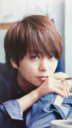 J Star, Ninomiya Kazunari, Human Poses, Asian Actors, Cute Boys, Boy Bands, Idol, Handsome, My Favorite Things