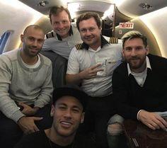 Tin tức tổng hợp mới nhất — Neymar đón tiếp đối thủ lich bong da hom nay368.000http://lichthidau.com.vn/ bong da5.000.000http://ole.vn