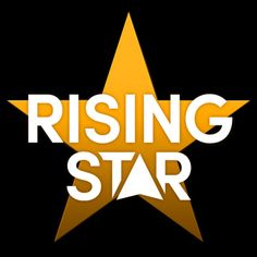 Download IPA / APK of Rising Star ABC for Free - http://ipapkfree.download/2922/