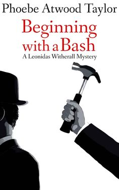 Where can you find a list of British mystery writers?