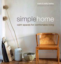 """""""Simple home"""" by Mark & Sally Bailey"""
