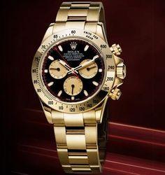 17 Best ROLEX DAYTONA images   Fancy watches, Luxury watches, Rolex ... f9b03e39c96b