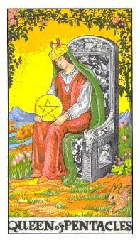 The Tarot School offers live and recorded tarot classes, teleclasses and a powerful Correspondence Course. Free Tarot Tips newsletter, events, articles, links and more. 3 Card Tarot Reading, Free Tarot Reading, Thea Queen, Tarot Card Decks, Tarot Cards, Tarot Significado, Tarot Gratis, Reading Help, Online Tarot