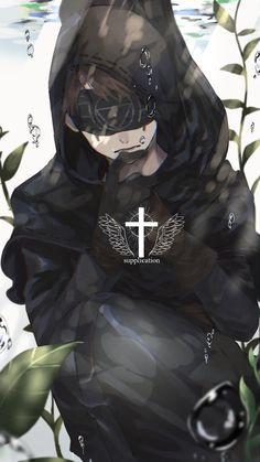 Anime Manga, Anime Guys, Anime Art, Character Art, Character Design, Aesthetic Japan, Identity Art, Cartoon Art Styles, Animes Wallpapers