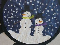"""I had to show off my bulletin boards! The first one is ice skates....""""Gliding into a New Year"""" Yep I sure did come up with that one myself!..."""