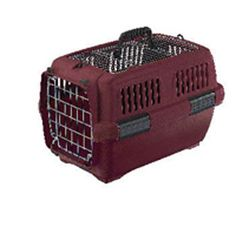 Awesome Cat Crates Target