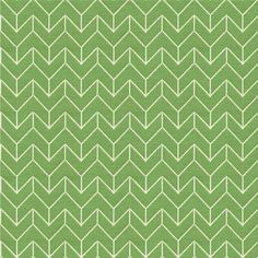 Beautiful ikat vineyard decorating fabric by Kravet. Item 33931.3.0. Low prices and fast free shipping on Kravet fabric. Search thousands of patterns. Strictly first quality. Width 56 inches. Swatches available.