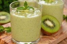 Vous cherchez à brûler les graisses ? Outre la pratique d'un exercice physique et un régime adapté, vous pouvez essayer les boissons vertes !