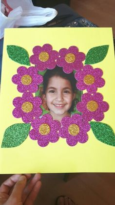 Decor Crafts, Easy Crafts, Diy And Crafts, Arts And Crafts, Paper Crafts, Diy For Kids, Crafts For Kids, Art Classroom Decor, Diy Y Manualidades