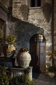 Marsha Harris Scott: Antique Pottery Jars