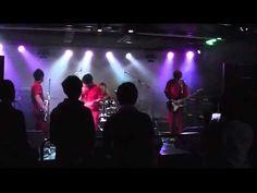 BLANKERS SAKATA MUSIC FESTIVAL 2014 10 18 SING MY SONG