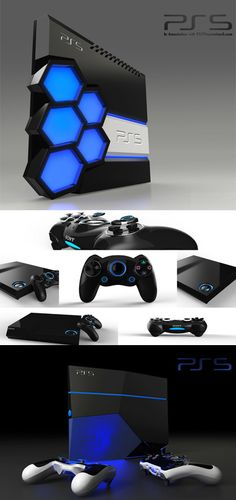 News, Release Date, Price, Specs, Games & Pictures Consoles, Xbox Controller, Gaming Room Setup, New Video Games, Used Mobile Phones, Playstation 5, Games Images, Xbox Games, Xbox One