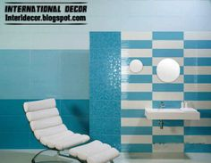 turquoise tiles, contemporary turquoise bathroom tiles design - turquoise bathroom