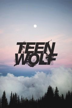 Imagem de teen wolf and wallpaper Dylan O'brien, Teen Wolf Dylan, Teen Wolf Cast, Teen Wolf Quotes, Teen Wolf Memes, Stydia, Sterek, Wolf Wallpaper, Iphone Wallpaper