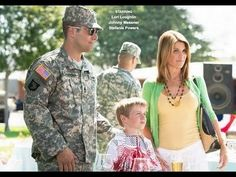 American Movies 2016 - Lies & Obsession 2016 by horror den - Hallmark m. Family Christmas Movies, Hallmark Christmas Movies, Family Movies, Hallmark Movies 2017, Soldier Love, Romantic Comedy Movies, Lori Loughlin, Good For Her, Lifetime Movies