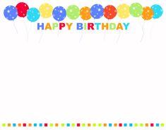 happy birthday wallpaper 81 go birthday background images background images wallpapers backgrounds free