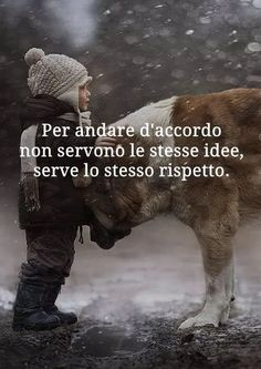 Frasi di vita rifletti Italian Phrases, Italian Quotes, Wise Quotes, Words Quotes, Inspirational Quotes, Quotes About Everything, Motivational Phrases, My Mood, Love Of My Life