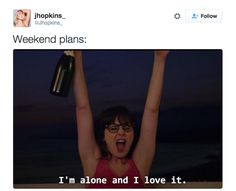 24 Tweets About Being Introverted That'll Make You Laugh Out Loud