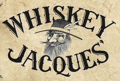 Whiskey Jacques