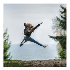 Whatever brings you joy should be celebrated often. Don't forget to make time for what you love. Take pleasure in the inspiring beauty all around you. #ayvajewelry #selfcare #selflove #girlboss #boss #bossbabe #womenpower #girlpower #flexyourfemale #theartofliving #itsallchictome #creative #creativespace #darlingmovement #creativeminds #love #givelove #bosslady #bossbabe #girlboss #yoga #yogi #strength #innerstrength #joy