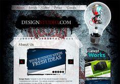 DesignStudio ppp