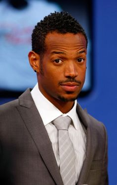 Marlon Wayans Developing ABC Comedy Series « Black Actors | Where ...