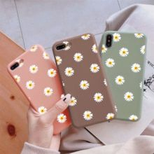 Online Shop Cartoon Cute avocado peach Emboss case For Xiaomi Redmi note 7 Redmi 7 ,Redmi note 5 , MI cover Cute Avocado, Note 7, A30, Emboss, Galaxies, Daisy, Peach, Phone Cases, Cartoon
