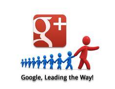 Google  Communities Are Here Social Capital, Lead The Way, Community, Social Media, Mac Pc, Google, Social Networks, Social Media Tips