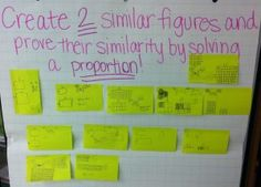 Exit Tickets in the Classroom as a quick assessment tool for concepts