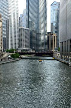 Chicago!!!!